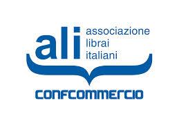 ali associazione librai italiani