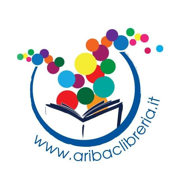 Aribac